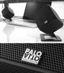 Palo Alto Audio Design