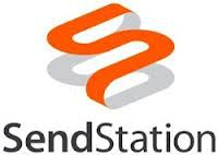 SendStation