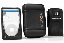 iPod classic Flip & Folio Cases