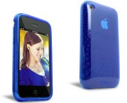 iPhone 3G Soft Cases