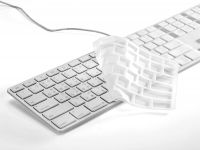 Keyboard Skin / Cover