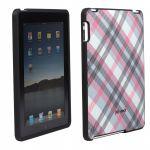 iPad 1G Hard Cases