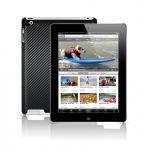 iPad 2G Hard Cases