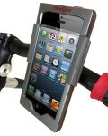 iPod, iPhone & iPad Fietshouder