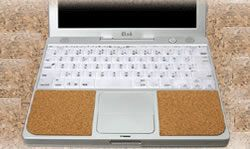 iBook Accessoires