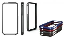 iPhone 5 Bumper