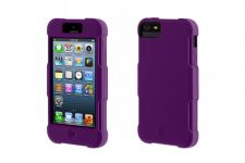 iPhone 5 Soft Cases