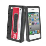 iPod touch 5G Soft Cases