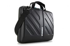 Thule Macbook Pro & Air Tassen
