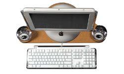 iMac G4 Accessoires