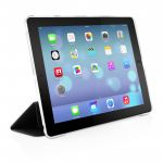 iPad Air + Air 2 Cases with Cover/Stand