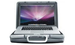 MacBook, MacBook Air & Pro Koffers