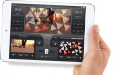 iPad mini 2G