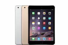 iPad mini 3G