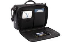 iCase12Plus, koffer voor 12 iBook DualUSB - 11586