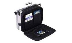 TiCase15 II Plus, koffer voor de TiBook incl. Sidebag - 12216