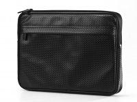 Digifocus SOHO Pop Style Sleeve, Hoes voor MacBook Pro 13, Zwart - 14999