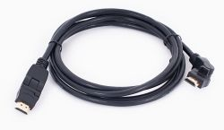 Dr. Bott High Speed HDMI Kabel 1440p, 2m - 15858