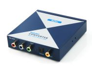 Belfan EA-HCY, Component Video & Audio naar HDMI Converter 1080p - 16039