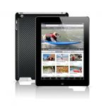Nextware Carbon Clip On voor iPad 2 - 16106