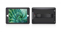 Griffin Cinema Seat, iPad mini Case, Zwart - 17524