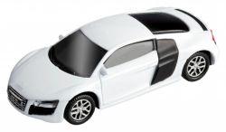 AutoDrive, Audi R8, 8 GB USB Memory Stick Flash Pen Drive - 17689