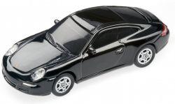 AutoDrive, Porsche 911, 8 GB USB Memory Stick Flash Pen Drive - 17694