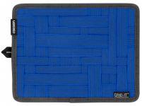 Cocoon Grid-It Organizer voor iPad Tassen, CPG7BL, Blauw - 18352