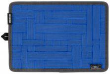 Cocoon Grid-It Organizer voor Tassen, CPG8BL, Blauw - 18354