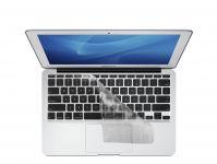 ClearSkin US Keyboard Cover voor MacBook Air 11 - 18448