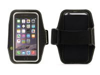 Griffin Trainer Armband voor iPhone 6 - 18488