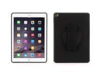 Griffin AirStrap 360, voor iPad Air 2, Zwart - 18651