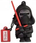 Star Wars VII, Kylo Ren, 8 GB USB Memory Stick Flash Pen Drive - 18929