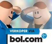 bol.com Partnerlinks