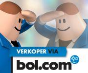 bol.com Partnerlinks