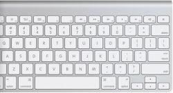 Keyboard & Accessoires